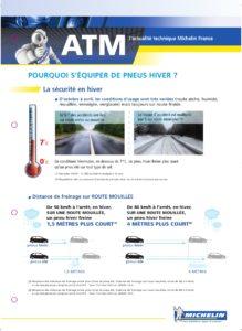ATM_ P1