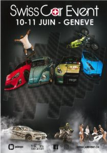 SWISS CAR EVENT.pdf-pages